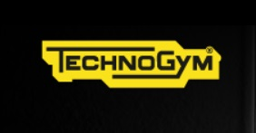 TECHNOGYM GERMANY GmbH Logo