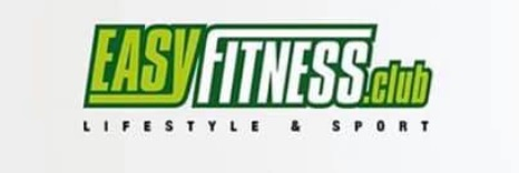 EASYFITNESS MANAGEMENT GMBH Logo