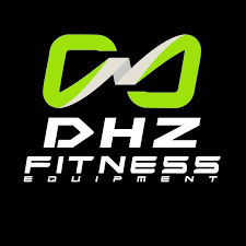 DHZ Fitness Europe GmbH Logo