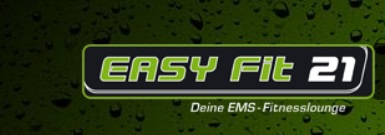 EASY Trainingskonzepte UG Logo