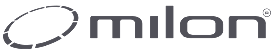 milon industries GmbH Logo