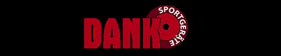 Dank Sportgeräte GmbH Logo