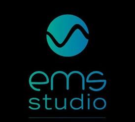 EMS Borgfeld GmbH Logo