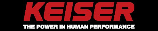 Keiser Europe GmbH Logo
