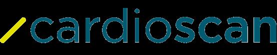 cardioscan GmbH Logo