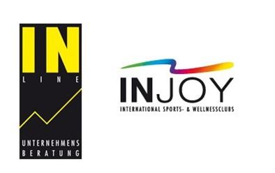 INLINE Unternehmensberatung für Fitness- und Wellnessanlagen GmbH Logo