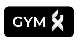 GYMX, Gumlich und Weber GbR Logo