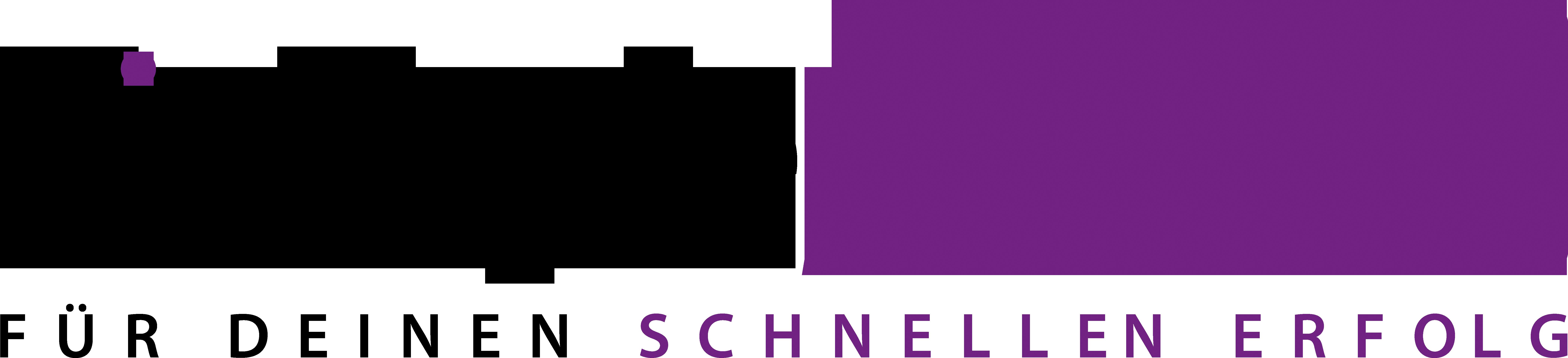 FitStyle Ladies Stuttgart Logo