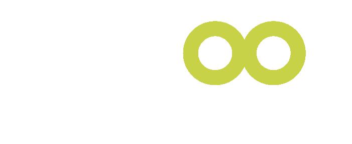 Tumoov S.a.r.l. Logo