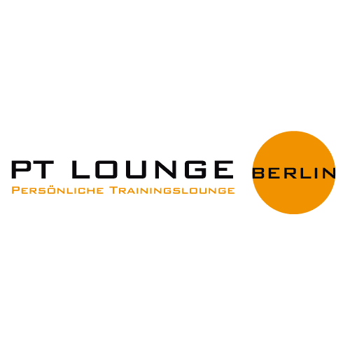 PT Lounge Berlin Logo