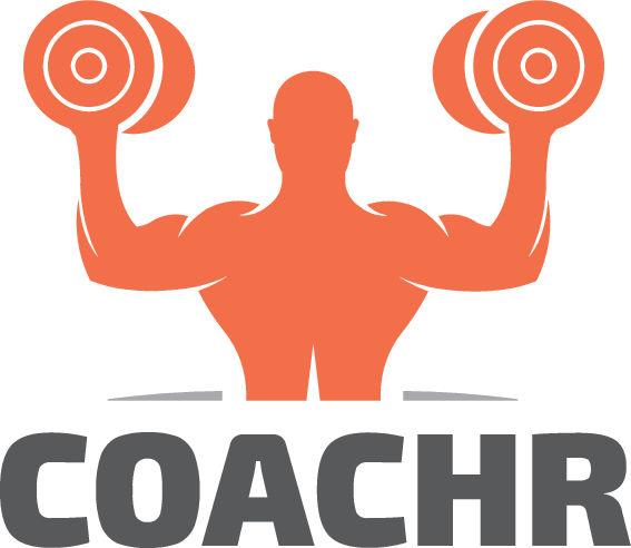 Coachr Logo