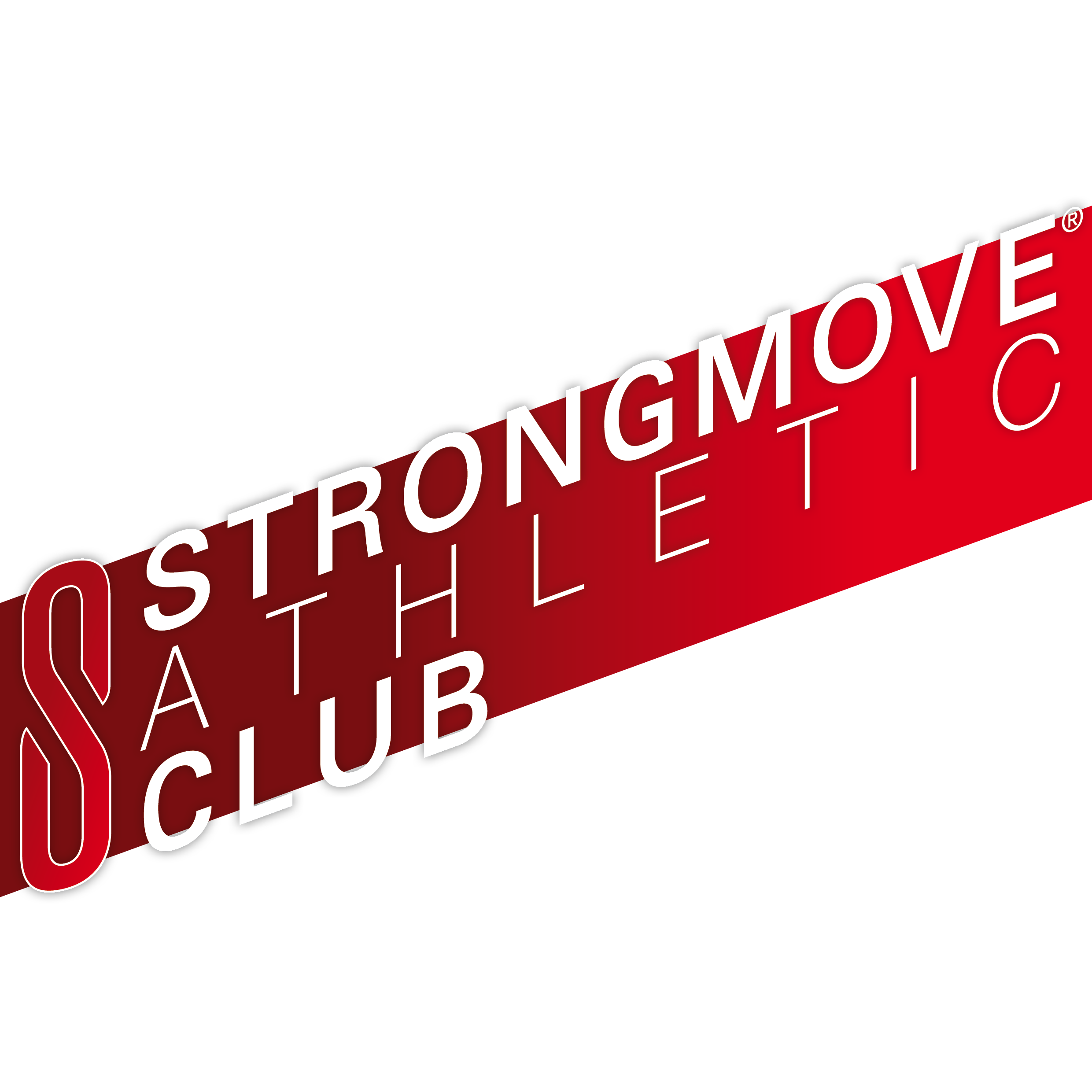 STRONGMOVE Athletic Club – Cologne Logo