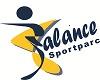 Balance Sportparc Logo