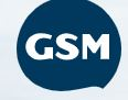 GSM Training & Integration GmbH Logo