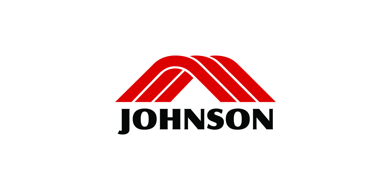 Johnson Health Tech. GmbH Logo