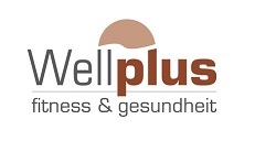 Wellplus Niermann GmbH Logo