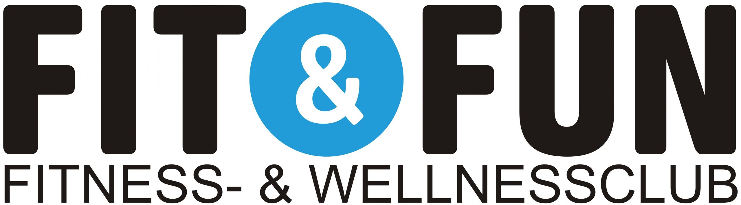 Fit und Fun Wellness Center GmbH Logo