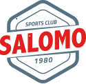 Salomo Sports Club GmbH Logo