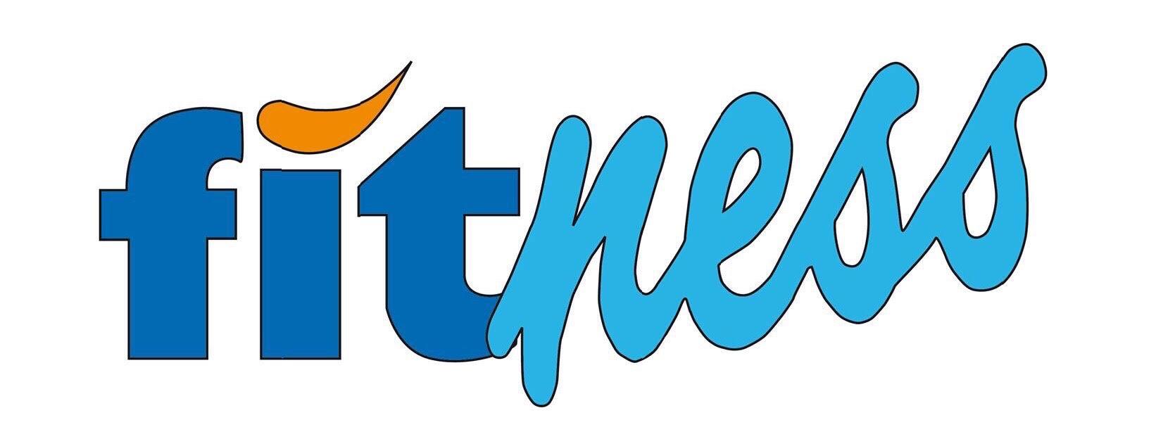 Fitness und Gesundheits Centrum Top in Form Logo