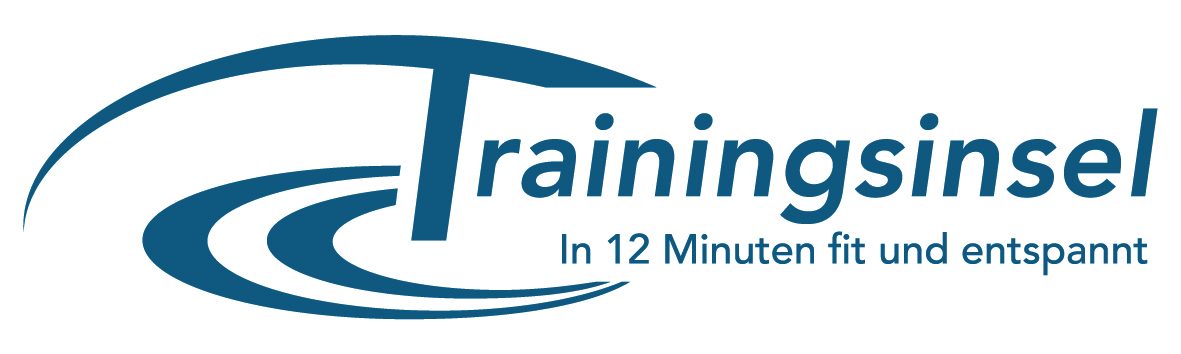 Trainingsinsel GmbH & Co. KG Logo