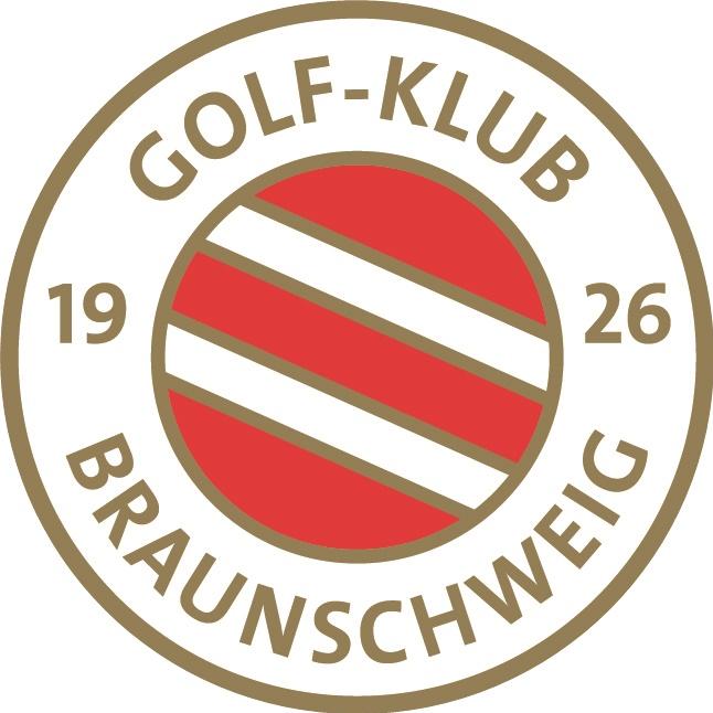 Golf-Klub Braunschweig e.V. Logo