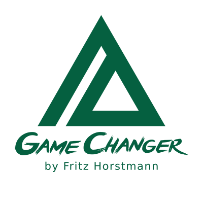 Fritz Horstmann Logo