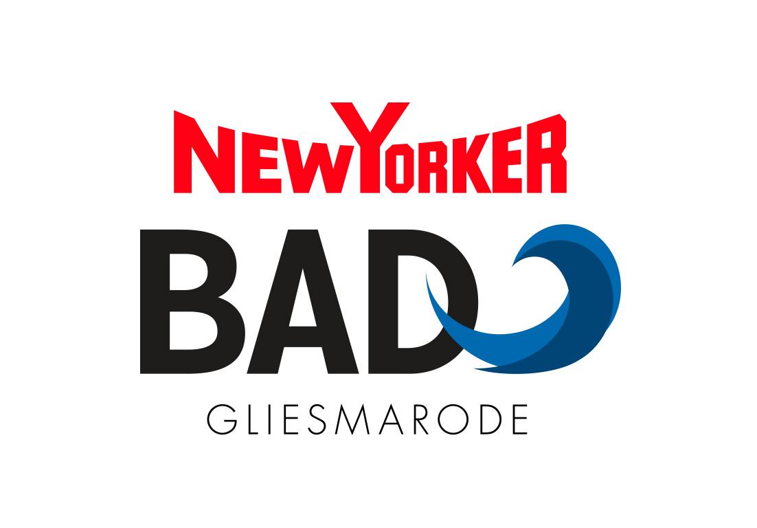 Badezentrum Gliesmarode Betriebsgesellschaft mbH Logo