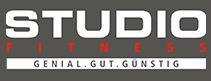 Studio Fitness I Fitness für Leonberg GmbH Logo