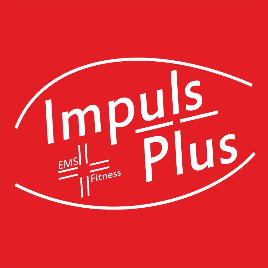 Impuls Plus – EMS Fitness Logo