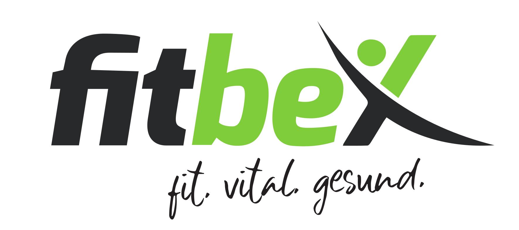 fitbex GmbH Logo