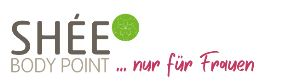 SHÈE BODY POINT Logo