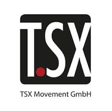 T.sx Bodyconcept Logo