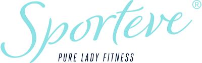 Sporteve Düsseldorf Logo