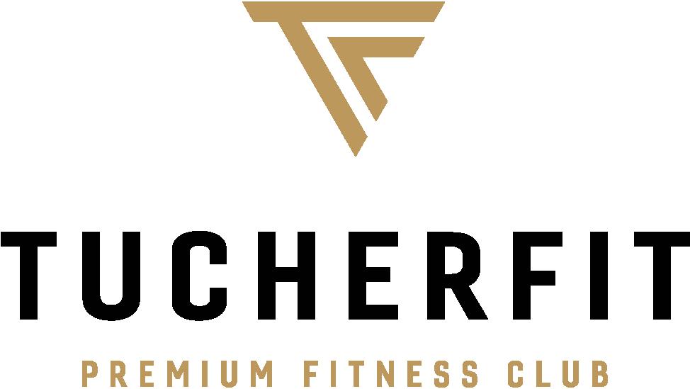 TucherFit GmbH Logo