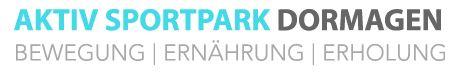 Aktiv Sportpark Dormagen GmbH Logo