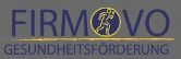 Firmovo Logo