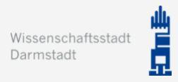 Eigenbetrieb Bäder der Stadt Darmstadt Logo