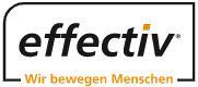 effectiv Trainingscenter GmbH Logo