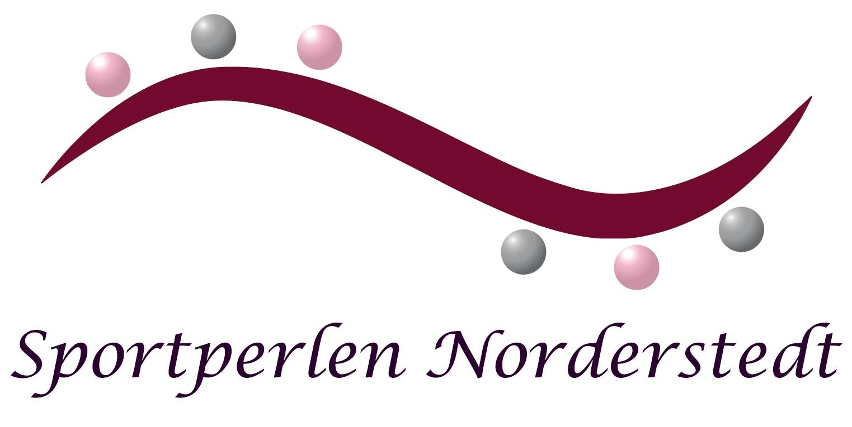 Sportperlen Norderstedt, Harling und Müller GbR Logo