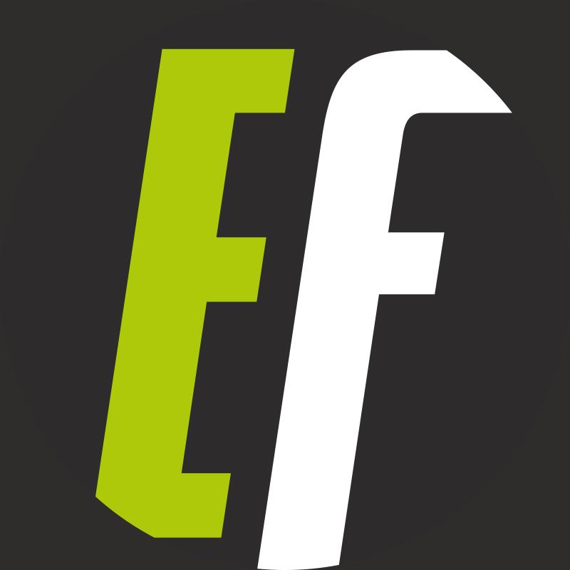 PreisFit GmbH Logo