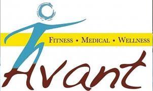 Avant fitness & more Bremen GmbH Logo